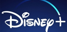 Question série : allez-vous tester Disney+ ?